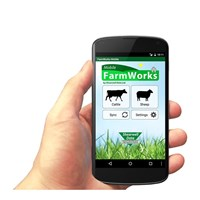 FarmWorks (Mobile) by SDL - App for Android™