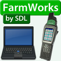 Image of FarmWorks by SDL