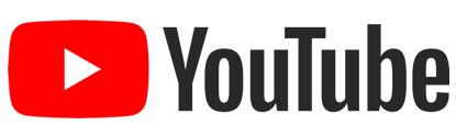 Shearwell video channel