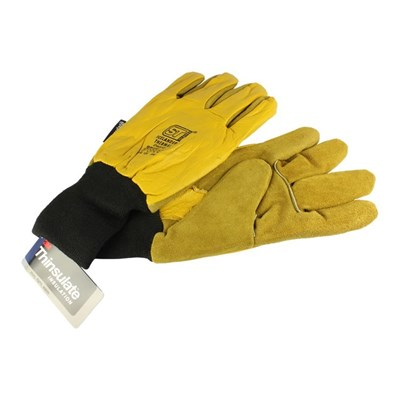 Picture of Icelander thermal gloves