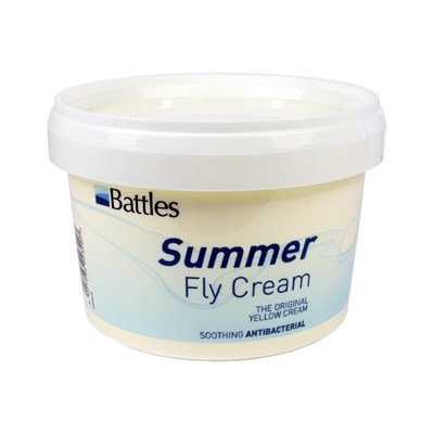 Picture of Summer Fly Cream