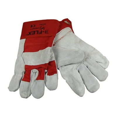 Picture of Superior Rigger Gloves