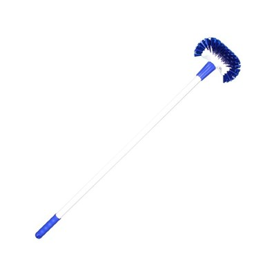 Picture of Tank brush with 100cm handle