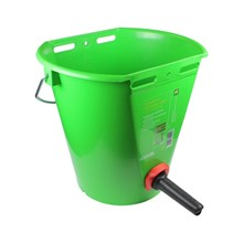 Picture of Feeding Bucket with Vital Teat + Mount