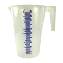 Picture of Measuring Jug -  2000 ml