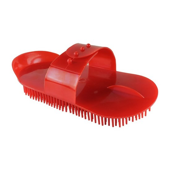 Picture of Needle Curry Comb