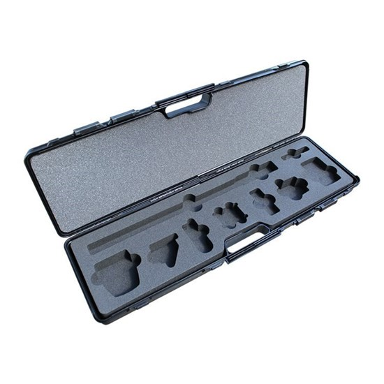 Picture of Shearwell Stick Reader Hard Case