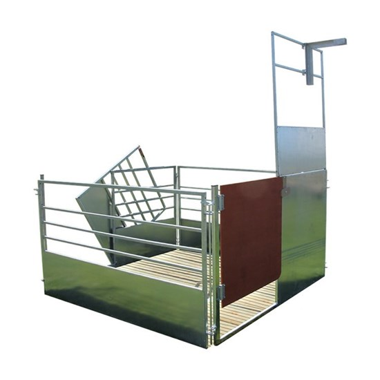 Picture of Shearing Pen