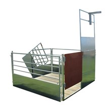 Picture of Full Shearing Pen