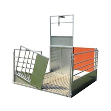 Picture of Additional Shearing Pen