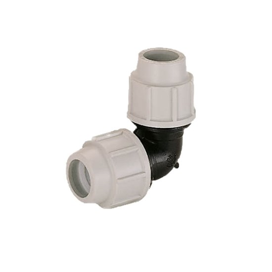 Picture of Plasson 7050 90 Degree Elbow