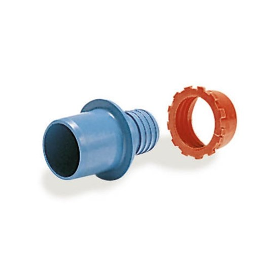Picture of Plasson 7786 Class C Low Density BS1972/67 Adaptor