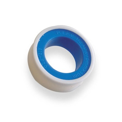 Picture of Plasson 600 PTFE Tape