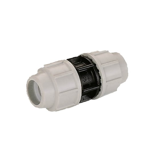 Picture of Plasson 7010 Coupler