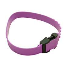 Picture of Purple Collar for Sheep