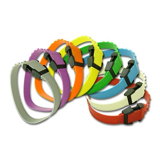 Picture of Collars for Cattle