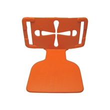 Picture of Orange Tag for Collars