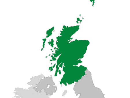 Picture for category Scotland