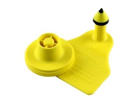 Picture for category Combi E23® Mini