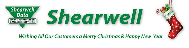 Wishing all our Customers a Merry Christmas and a Happy New Year.
