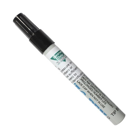 Picture of Tag Marker Pen