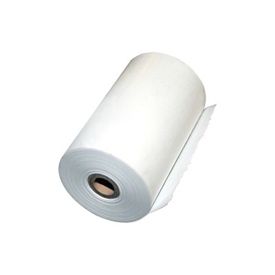 Picture of Printer Paper for Stick Reader Printer