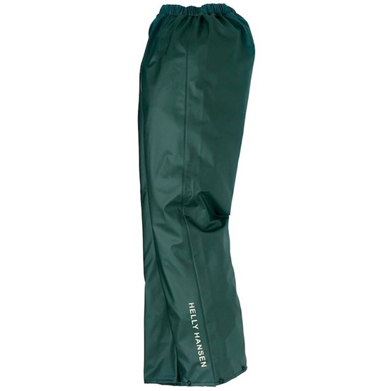Picture of Helly Hansen - Waterproof Voss Pant