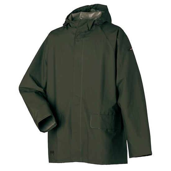 Picture of Helly Hansen - Mandal Jacket