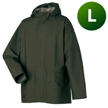 Picture of Helly Hansen - Mandal Jacket - Large