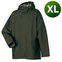 Picture of Helly Hansen - Mandal Jacket - Extra Large