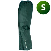 Picture of Helly Hansen - Voss Pant - Small