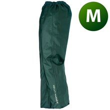 Picture of Helly Hansen - Voss Pant - Medium