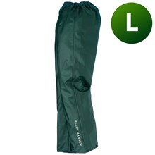 Picture of Helly Hansen - Voss Pant - Large