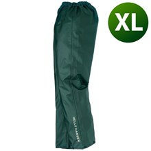 Picture of Helly Hansen - Voss Pant - Extra Large