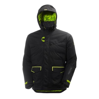 Picture of Helly Hansen - Magni Winter Jacket