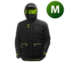 Picture of Helly Hansen - Magni Winter Jacket - Medium