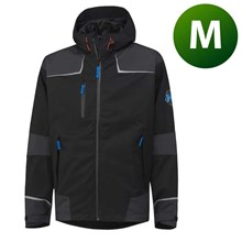 Picture of Helly Hansen - Chelsea Shell Jacket - Medium