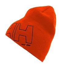 Picture of Helly Hansen - HH WW Beanie - Orange