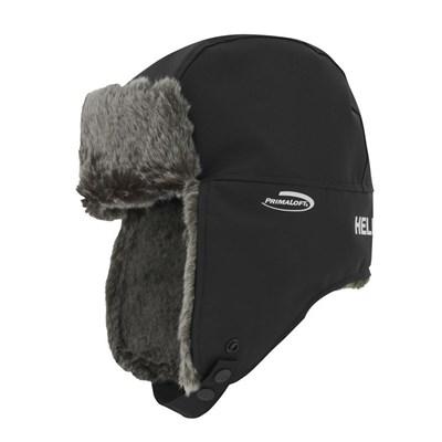 Picture of Helly Hansen - Boden Hat