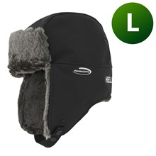 Picture of Helly Hansen - Boden Hat - Large