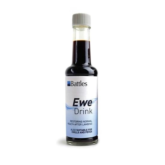 Picture of Battles Ewe Drink 150ml