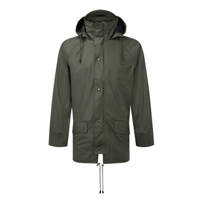 Picture of Air Flex Waterproof Jacket