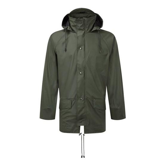 Picture of Air Flex Waterproof Jacket