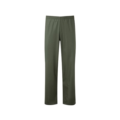 Picture of Air Flex Trousers