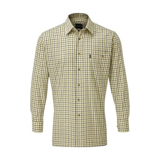 Picture of Woodbridge Shirt