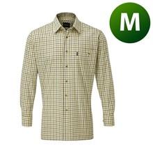 Picture of Woodbridge Shirt - Medium