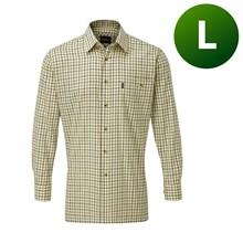 Picture of Woodbridge Shirt - Large