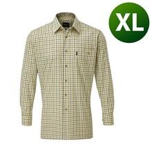 Picture of Woodbridge Shirt - Extra Large