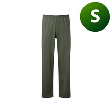 Picture of Airflex Trousers Green - Small