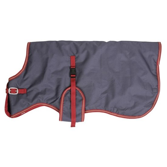 Picture of ThermoPlus Calf Jacket / Coat
